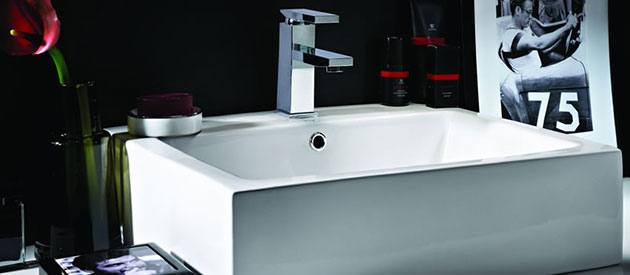 Vaal Sanitaryware, www.south-africa-info.co.za