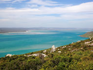 Langebaan Photo Gallery