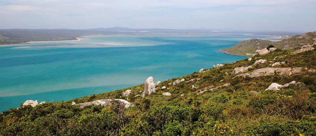 Langebaan-Info.co.za